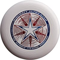 Discraft 175-Gram Sport Disc