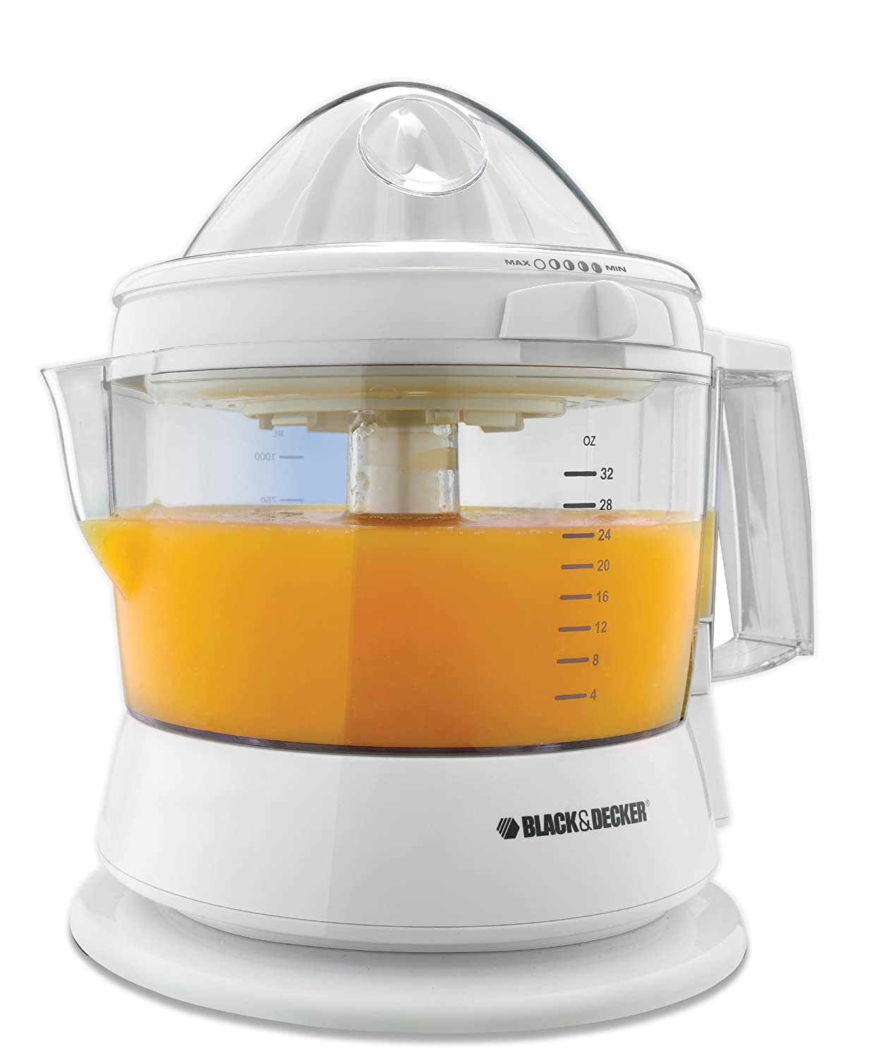 Best Citrus Juicer ~ Best cheap manual orange citrus juicers in reviews