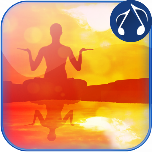 Yoga Music Free