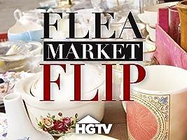 Flea Market Flip Season 3