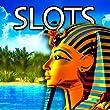 Slots - Pharaoh's Way from Cervo Media