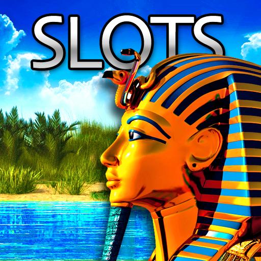 slots-pharaohs-way
