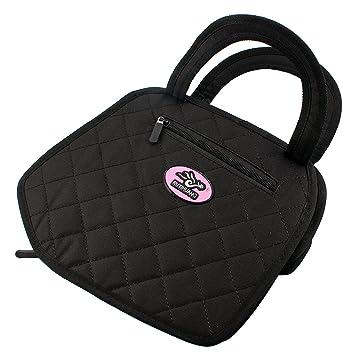 Birthday Gift Bags Online India   Buy Paper Bags  Goodie Bags   more  Handmade Paper Bags
