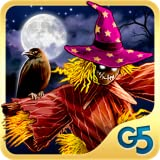 Magician's Handbook: Cursed Valley (Full)