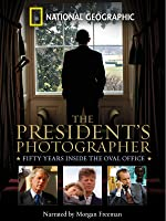 The President's Photographer: Fifty Years Inside the Oval Office Season 1
