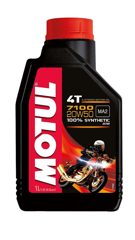 Engine Oil for Bikes  1L  Q 1 Of Automobile Oil
