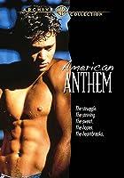 American Anthem (1986)