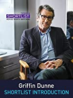 Griffin Dunne: Introduction