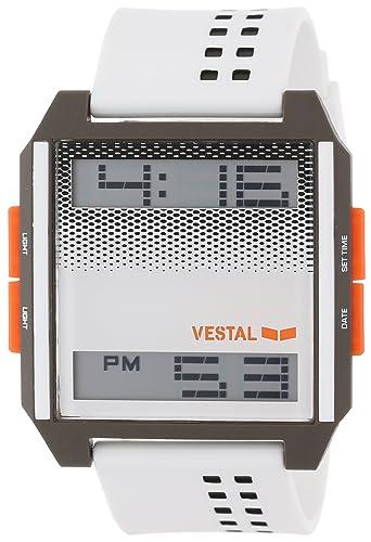 Vestal DIG001