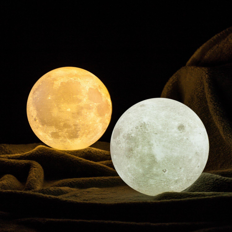Buy Moon Now!