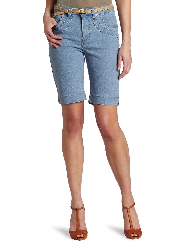 李牌Lee 女士牛仔裤 24.9美元