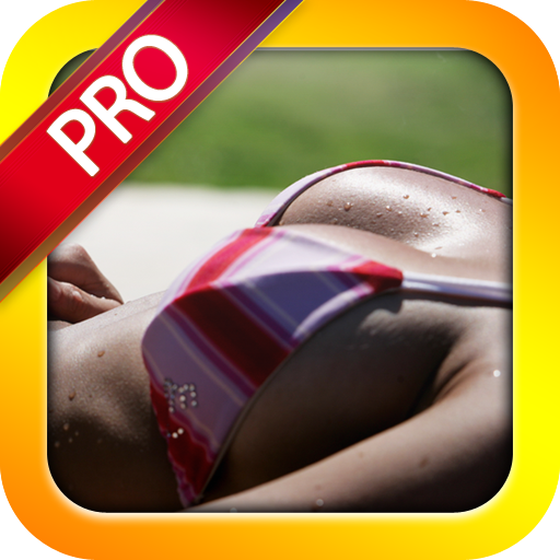 Amazon.com: Best Sex Games: Appstore for Android