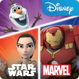 Disney Infinity 3.0 Toy Box: Play Without Limits