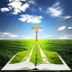 La Sainte Bible en Fran�ais (Louis Se...
