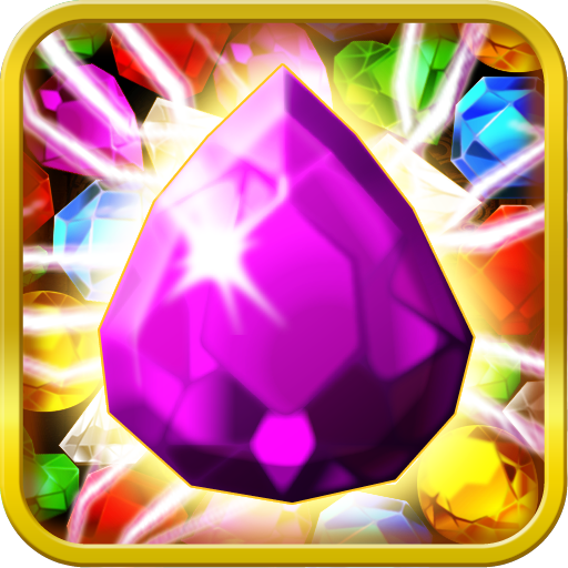Ultimate Jewel (Free Matching Games compare prices)