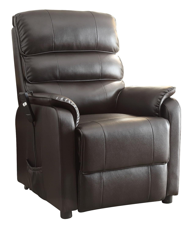 Homelegance Power Lift Recliner Chair