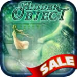 Hidden Objects - Land of Make Believe