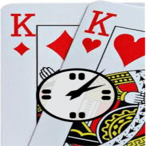 Pocket Kings Poker Timer (Poker Timer App compare prices)