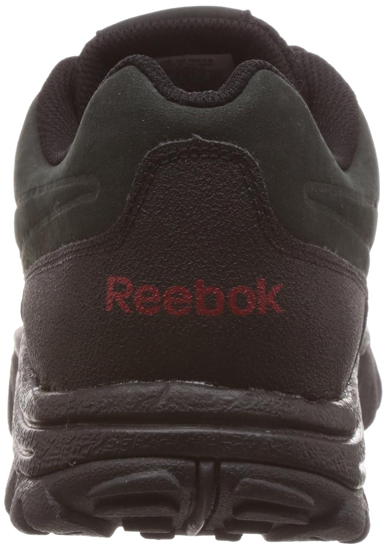 reebok trekking shoes