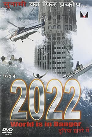 2022 tsunami movie in hindi free  hdinstmank