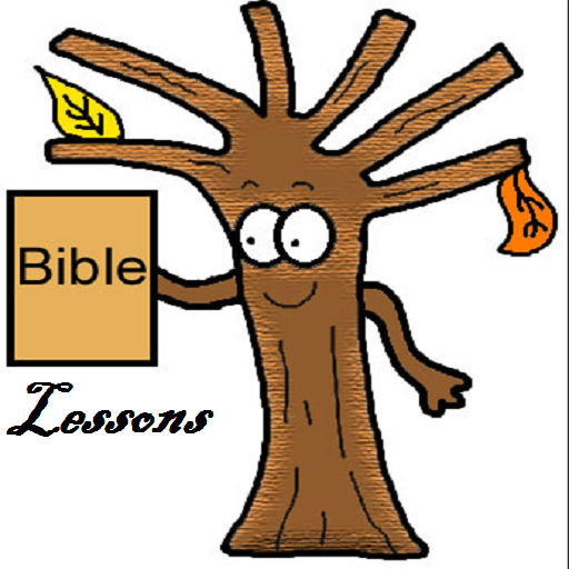 Bible Lessons (Bible For Kids App compare prices)