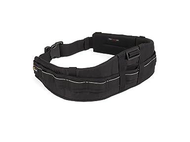 S&F Technical Belt (Lg/XLg)