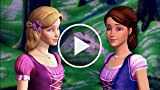 Barbie and the Diamond Castle - Trailer