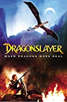 Dragonslayer [HD]