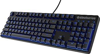 SteelSeries Apex M500 Mechanical Keyboard