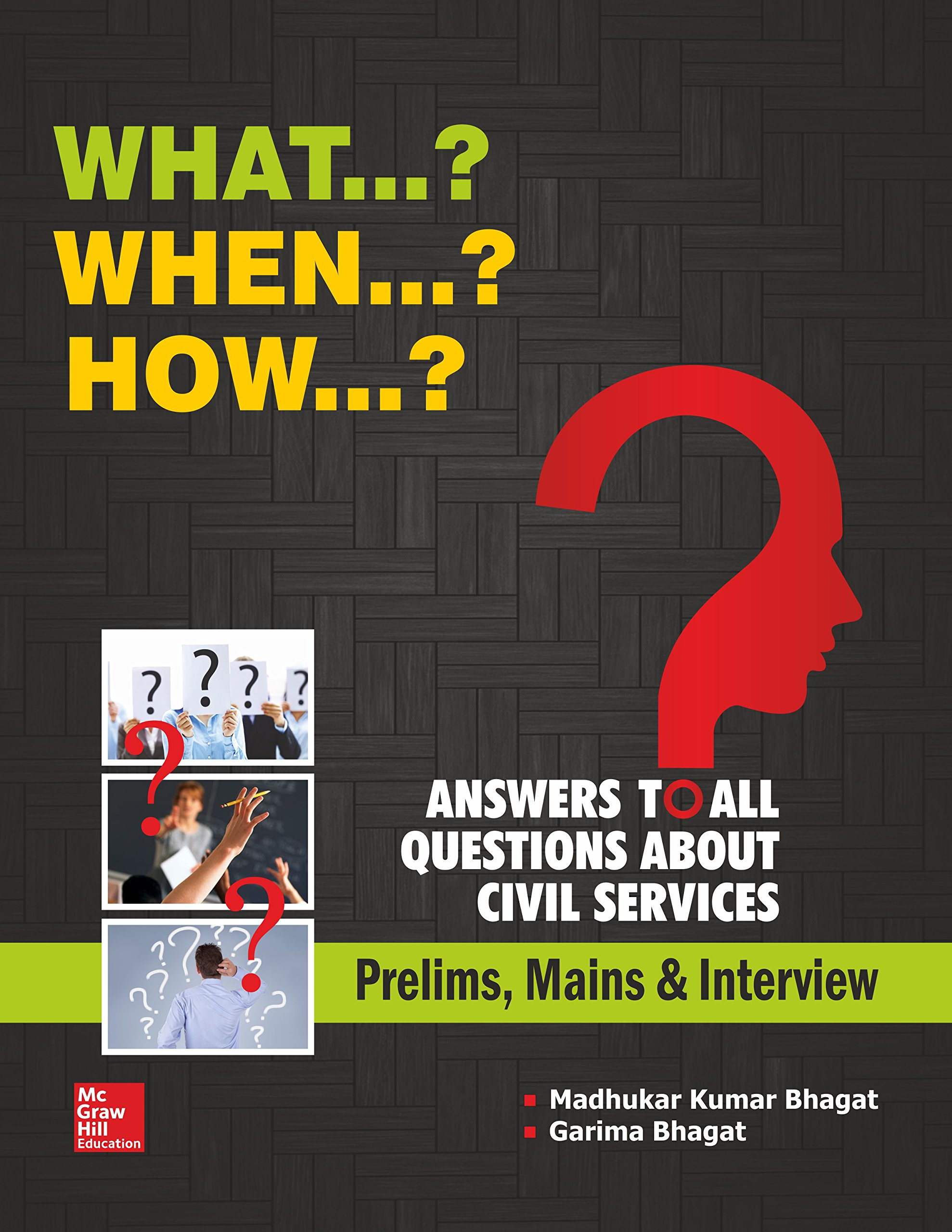 buy interviews the last basic tips on facing civil services what when how answers