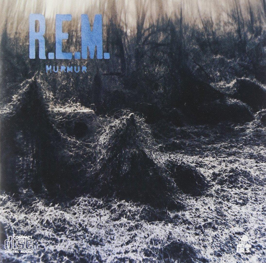 R. E. M. Murmur