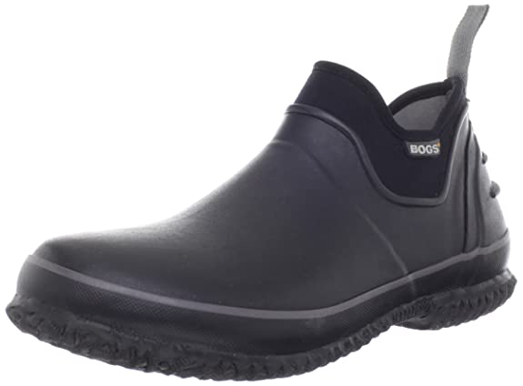Classic Bogs Urban Farmer Work Boot For Men On Sale Multicolor Pack
