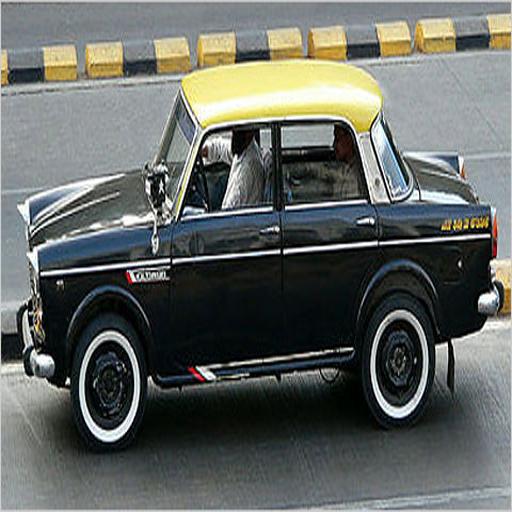delhi-cab-taxi-fare