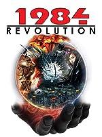 1984 Revolution