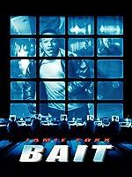 Bait [HD]