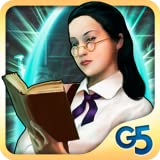 The Mystery of the Crystal Portal Free ~ G5 Entertainment AB