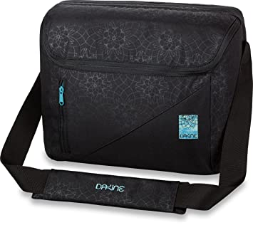 4279631add521 Now the price for click the link below to check it. DAKINE Damen Tasche  Brooke Messenger