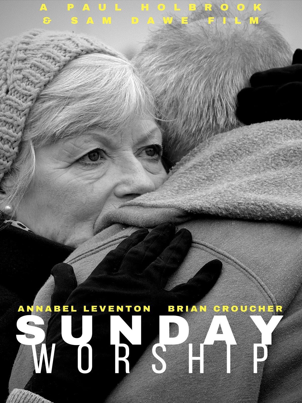 Sunday Worship on Amazon Prime Video UK