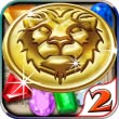 Super Jewels Quest 2 from ZHAOFENG