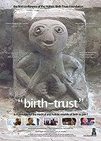 Birth-Trust[NON-US FORMAT, PAL]