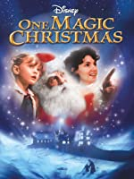 One Magic Christmas [HD]