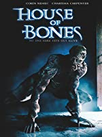 House of Bones [HD]