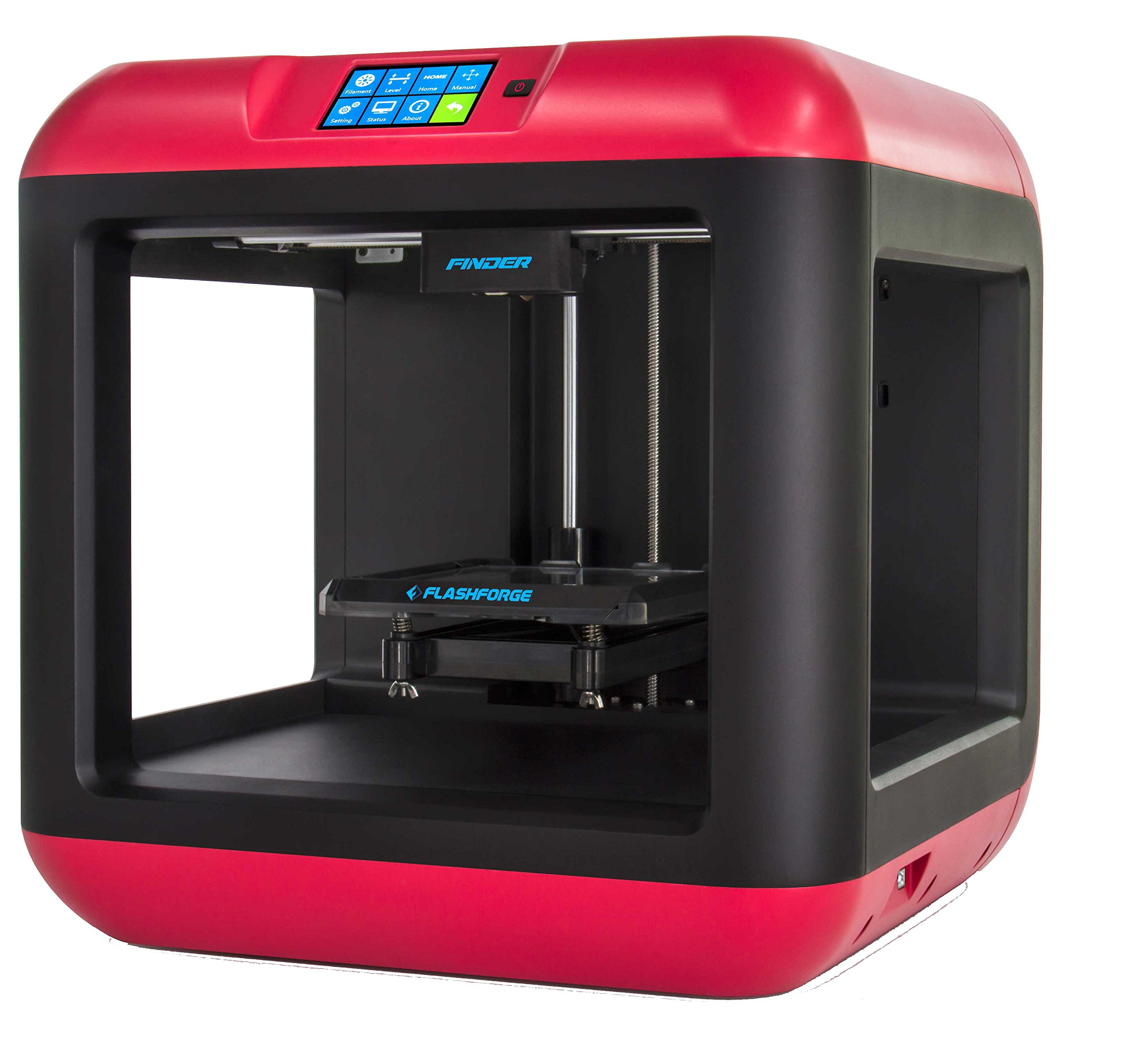 Buy Flashforge 3D Printer Now!