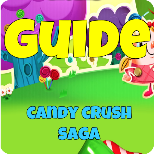GUIDE: Candy C.R.U.S.H Saga (Walkthrough, Cheats, Guides, Tips & Tricks) (C Candy Crush Soda compare prices)