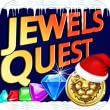 Super Jewels Quest Christmas Season from ZHAOFENG