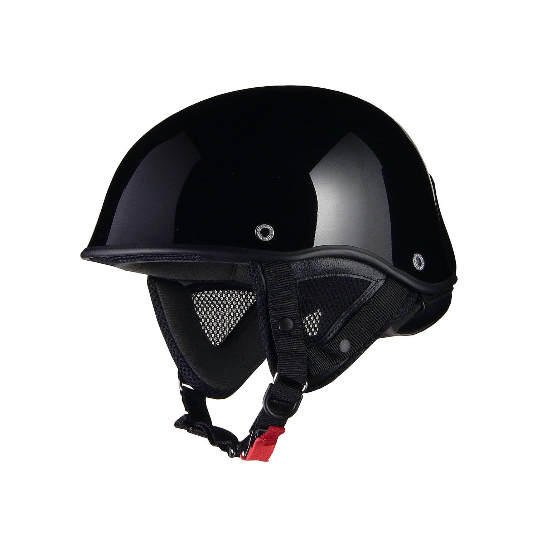 :素材:帽體:ABS規格:PSC、SG(125cc以下用)重量:約740g特徴:脫著式內裝:洗浄可能內裝()脫著式採用。內保。 入:紐上部V字接合4個「EAGLE WING RIDE GEAR」刻質感増強。 式:赤引紐外脫著便利採用。
