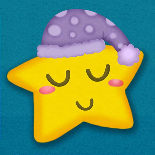 Buonanotte 2 ninne nanne e canzoni per bambini amazon for Immagini giraffa per bambini