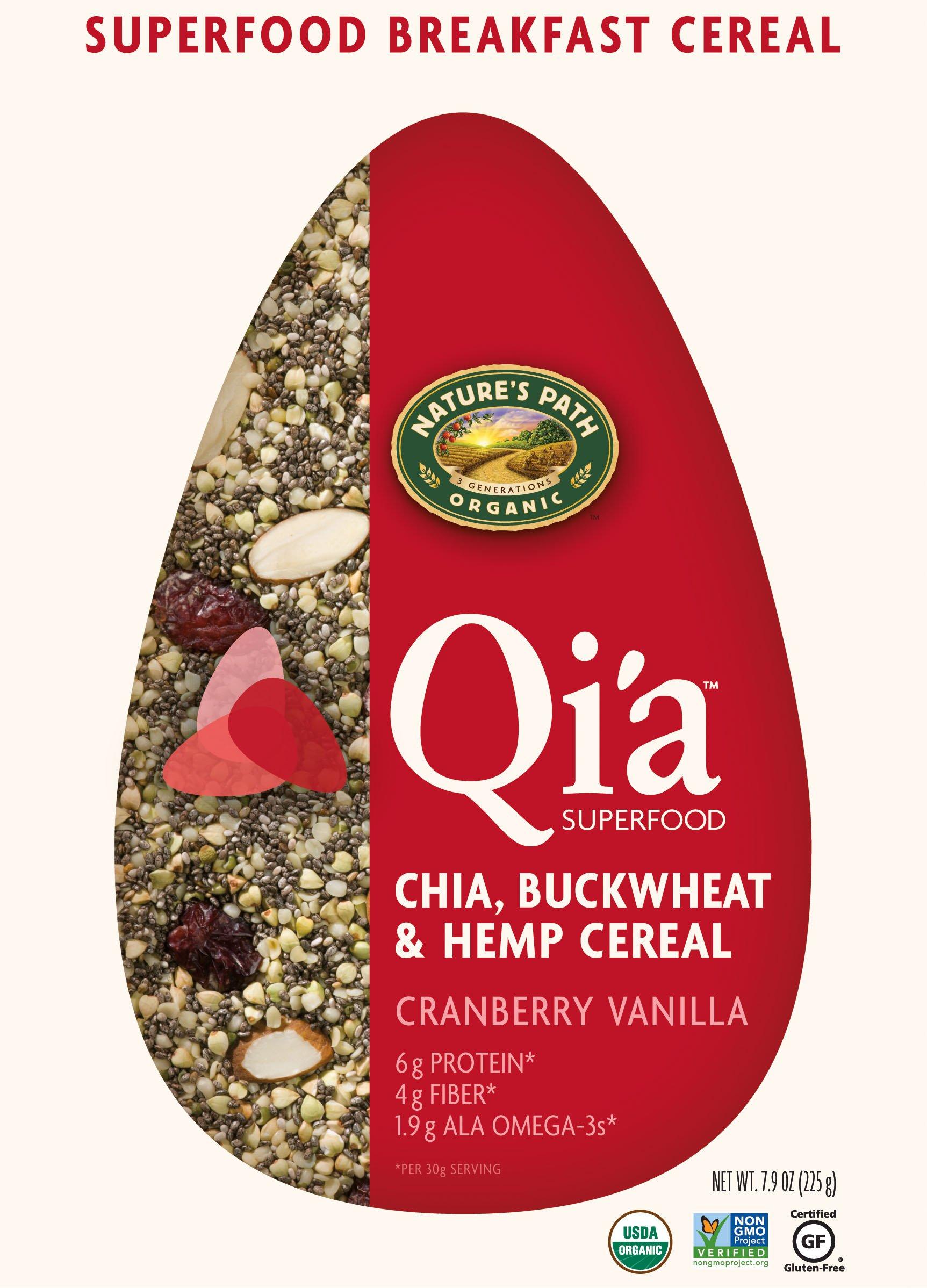 Buy Quia Now!