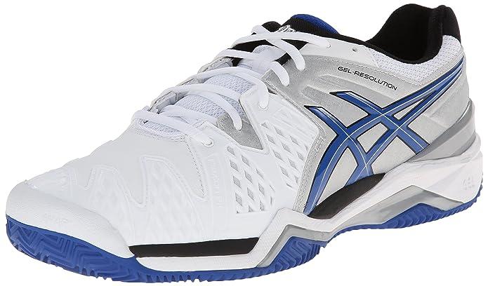 asics tennis shoes amazon