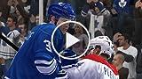 CGR Trailers - NHL 14 Announcement Trailer